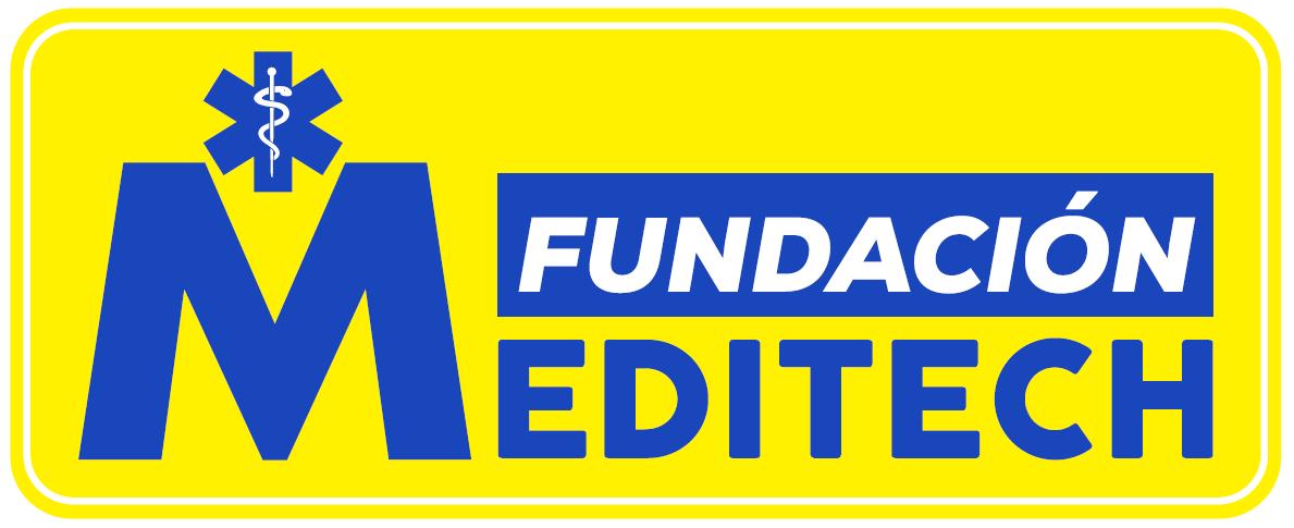 Fundación Meditech