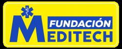 Logo_Meditech